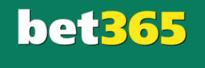 Bet 365 Free Bet