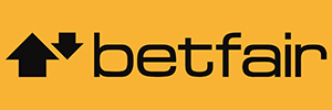 Betting Offers for Existing Customers from Betfair
