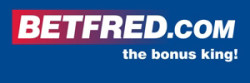 Betfred Euro 2016 Betting Tips