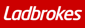 Ladbrokes Betting Offers for Existing Customers