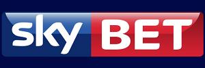 Sky Bet Euro 2016 Accumulators