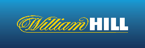 William Hill Betting Offers for Existing Customers