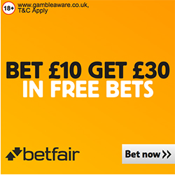 Best Sites for Euro 2016 Bets Betfair