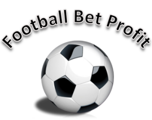 Football Bet Profit Logo