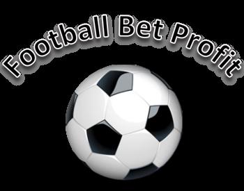 profi betting on sports