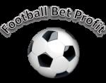 Football Bet Profit