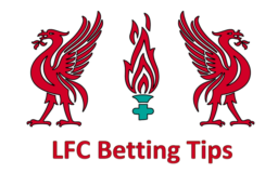 LFC Betting Tips