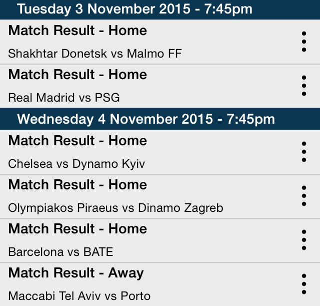 best odds football accumulator
