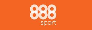 888 Sport No Deposit Offer
