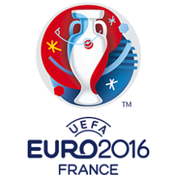 Euro 2016 Bets