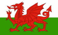 Wales Euro 2016 Betting Tips