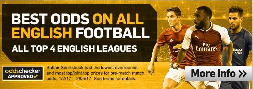Football Bet Profit Betting Tips