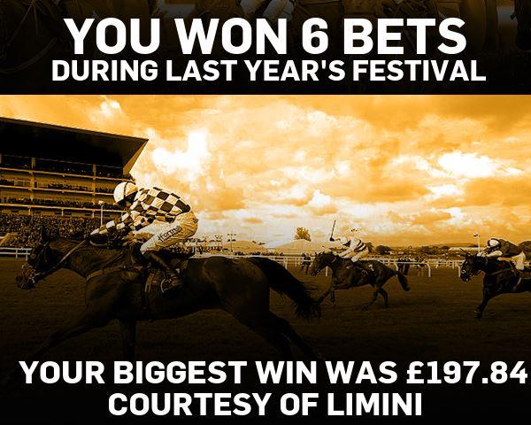 Cheltenham Betting Tips