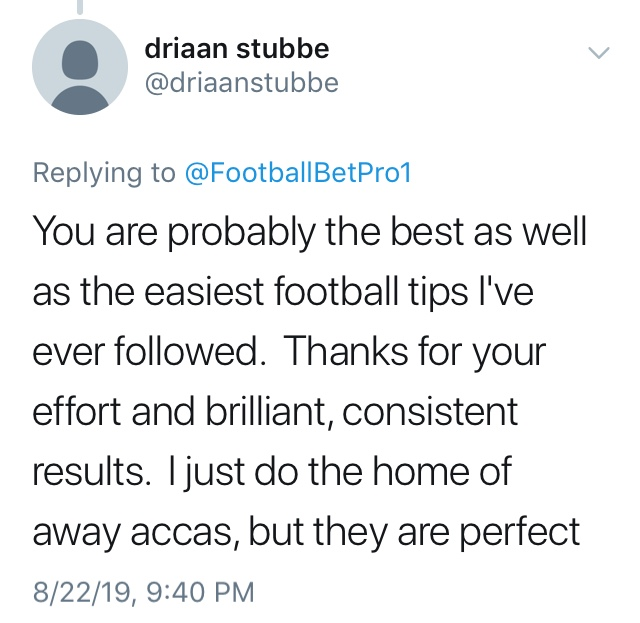 Football Betting Tips Review